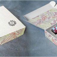 [:en]Gift Pack[:el]Κουτί δώρου