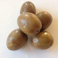 [:en]Green olives natural[:el] Πράσινες ελιές φυσικές