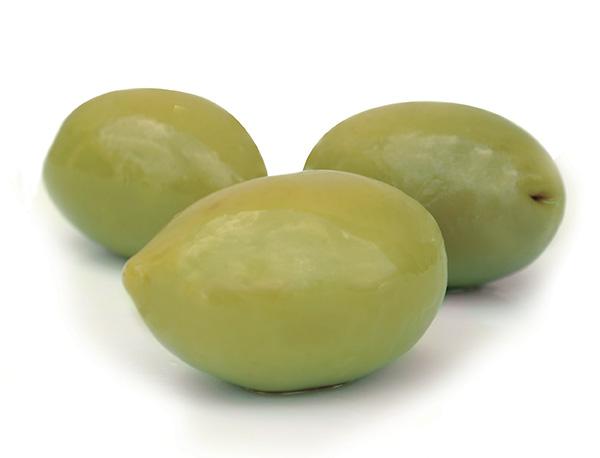 [:en]Green οlives Chalkidiki[:el]Πράσινες ελιές Χαλκιδικής