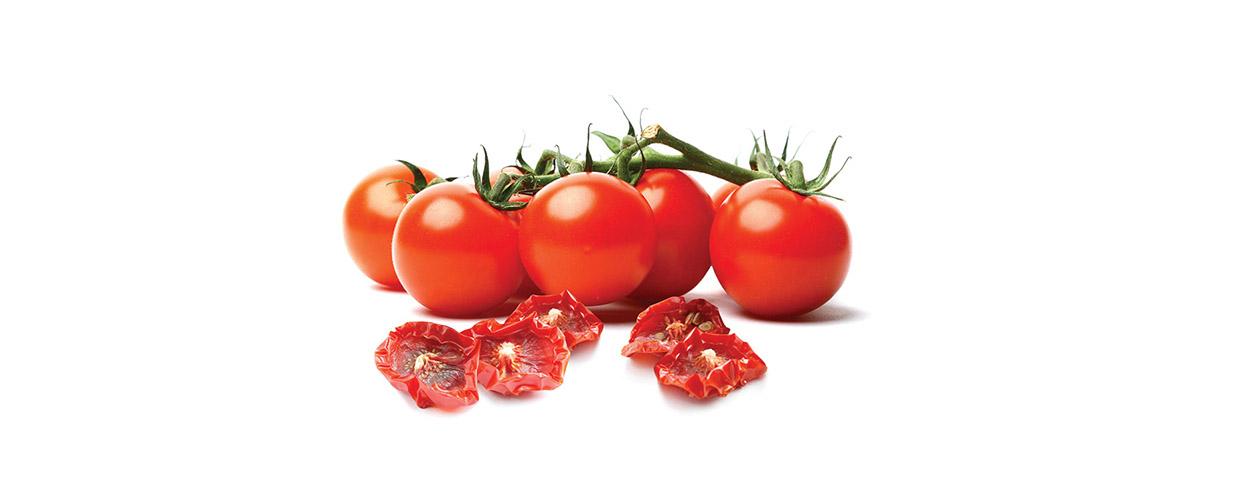 [:en]Cherry tomatoes in oil[:el]Λιαστά τοματάκια σε λάδι
