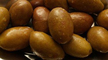 [:en]Plum olives[:el]Γαϊδουροελιές