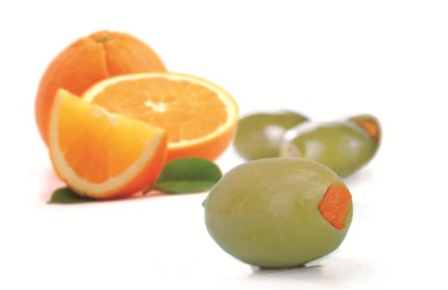 [:en]Orange [:el] Πορτοκάλι