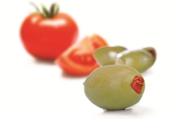 [:en]Sun dried tomatoes[:el]Λιαστή τομάτα