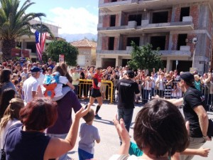 Spartathlon 3 resized